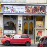 Food report: Μία μικρή Ινδία στο κέντρο της Αθήνας