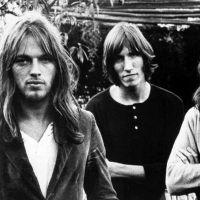 Pink Floyd: Οι περφεξιονιστές της ροκ