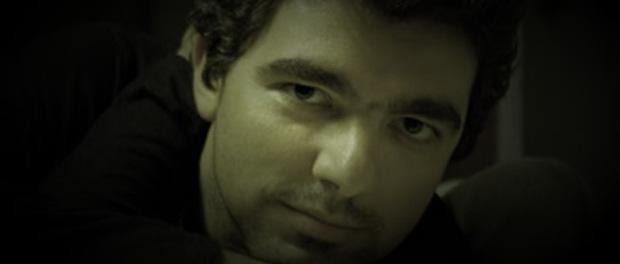 2012.03.30-spanos