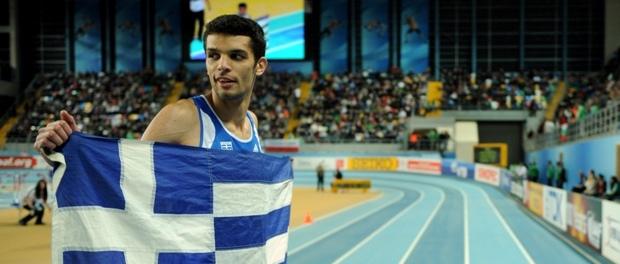 2012.05.10-1-chondrokoukis