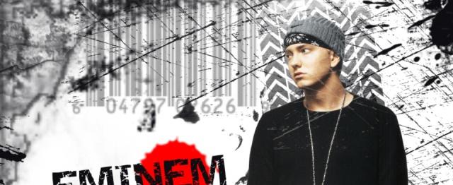 Eminem-262