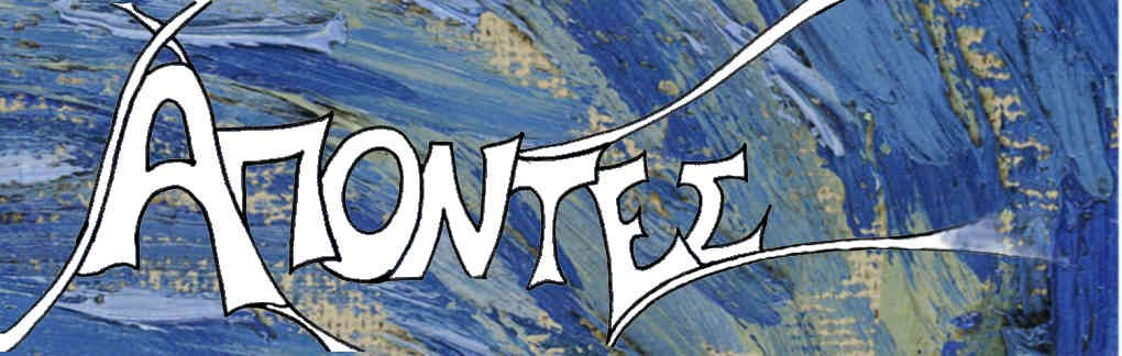 cropped-transparent_apontes_logo_background2_white.jpg