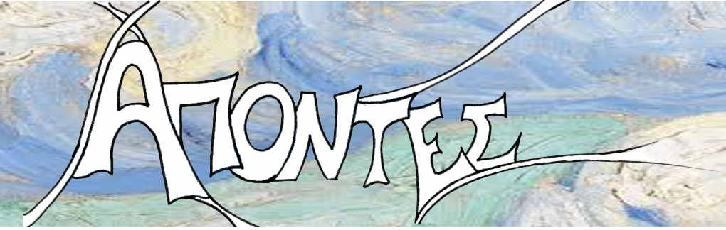 cropped-transparent_apontes_logo_background3_white.jpg