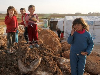 refugeecamp-lebanon-s