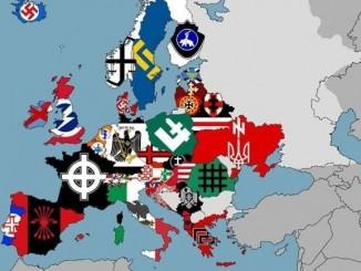europe-akrodexia