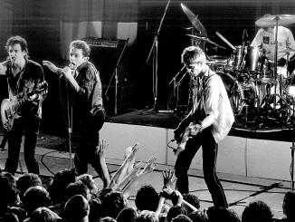 The Clash-01