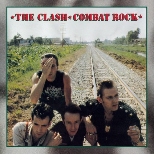 The Clash-11