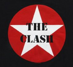 The Clash-13