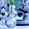 biotexnologia