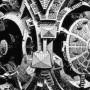 O M.C. Escher και η αναζήτηση της συμμετρίας