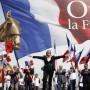 Η Ακροδεξιά στην Ευρώπη. Ι. Το Εθνικό Μέτωπο (Front National) της Γαλλίας