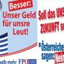 Η Ακροδεξιά στην Ευρώπη. ΙΙ. Το Κόμμα της Ελευθερίας (Freiheits Partei Österreich) της Αυστρίας