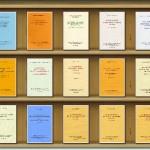 Ιστορικό Αρχείο Ελληνικής Νεολαίας - Ψηφιοποίηση δημοσιευμάτων