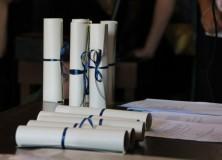 Β΄ Ενδοσχολικός Διαγωνισμός Δημιουργικής Γραφής 2012-13 – Η εκδήλωση