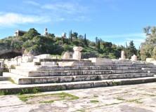 Εκπαιδευτική επίσκεψη του Ομίλου Ιστορία στην Ελευσίνα