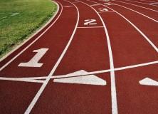 Στη Β΄Φάση των σχολικών αγώνων κλασικού αθλητισμού ο Μπάρκουλης-Γαβρής (Β4). Τη μεγάλη έκπληξη ο Κολτσίδας (Γ3)