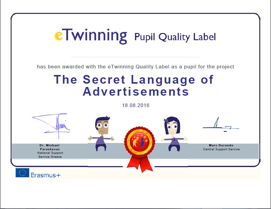 pupil_quality label_adslang