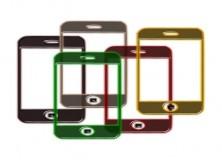 Χρήση Κινητών Τηλεφώνων και Ηλεκτρονικών Συσκευών στα Σχολεία