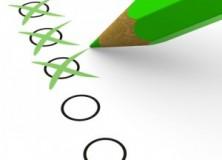 Μαθητικό περιοδικό «Απόντες… επιτρέπονται»: Συμπλήρωση ερωτηματολογίου