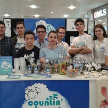 countin-2