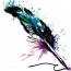 8ος Ενδοσχολικός Διαγωνισμός Δημιουργικής Γραφής «Δημήτρης Αρμάος» 2018-2019. Προκήρυξη